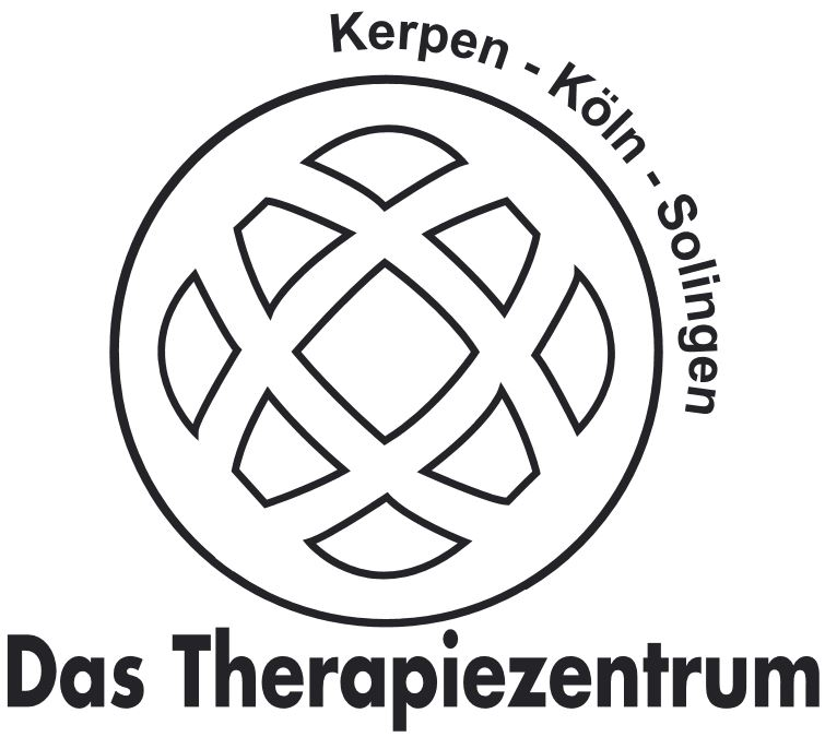 Therapiezentrum_Logo